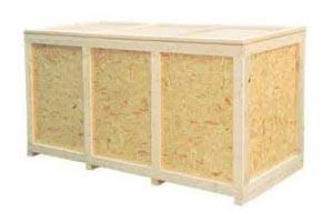 osb-boxes